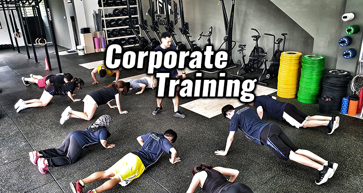 Corporate Training post image thumbnail